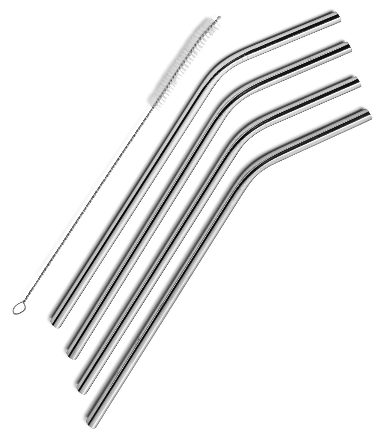 SipWell  Reusable Straw